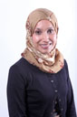photo of Councillor Rabina Khan