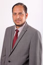 Profile image for Councillor Gulam Kibria Choudhury