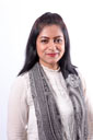 link to details of Councillor Shiria Khatun
