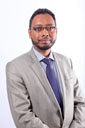 photo of Councillor Ayas Miah