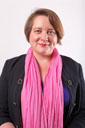 link to details of Councillor Rachael Saunders