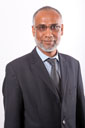 link to details of Councillor Shafiqul Haque